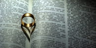 Protecting Your Pastor's Marital Fidelity